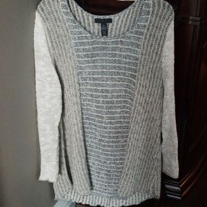 Style & Co. Knit Sweater